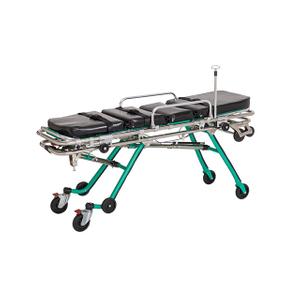 YXH-3H铝质救护车担架