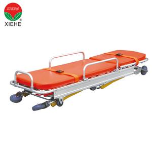 救护车担架,医疗担架医院救护车